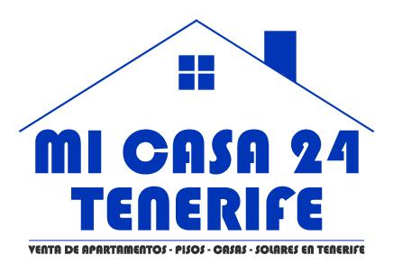MiCasa24
