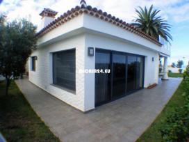 CM-5145 - Top Villa - Romantica II
