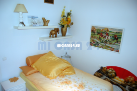 PH102 - Playa Graciosa - 2-3 Schlafzimmer, Los Cristianos 6 / 24