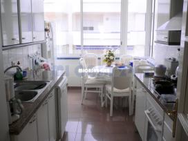 PH102 - Playa Graciosa - 2-3 Schlafzimmer, Los Cristianos 7 / 24