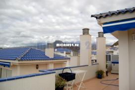 PH102 - Playa Graciosa - 2-3 Schlafzimmer, Los Cristianos 9 / 24