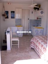 PH102 - Playa Graciosa - 2-3 Schlafzimmer, Los Cristianos 14 / 24