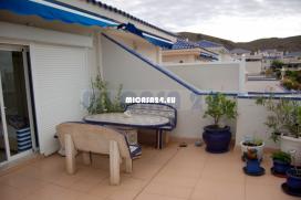 PH102 - Playa Graciosa - 2-3 Schlafzimmer, Los Cristianos 15 / 24