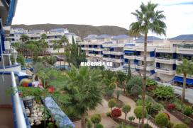 PH102 - Playa Graciosa - 2-3 Schlafzimmer, Los Cristianos 16 / 24