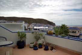 PH102 - Playa Graciosa - 2-3 Schlafzimmer, Los Cristianos 17 / 24