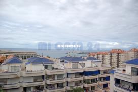 PH102 - Playa Graciosa - 2-3 Schlafzimmer, Los Cristianos 18 / 24