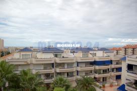 PH102 - Playa Graciosa - 2-3 Schlafzimmer, Los Cristianos 19 / 24