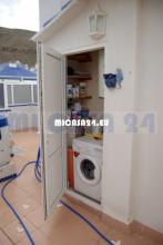 PH102 - Playa Graciosa - 2-3 Schlafzimmer, Los Cristianos 20 / 24