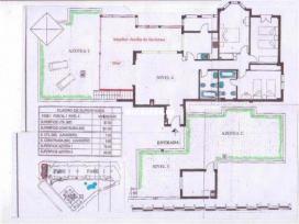 HH112 - Duplex - La Quinta 13 / 14