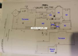 HH112 - Duplex - La Quinta 14 / 14