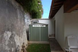 HA801 - Cuidad Jardin 6 / 39