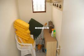 HA801 - Cuidad Jardin 29 / 39