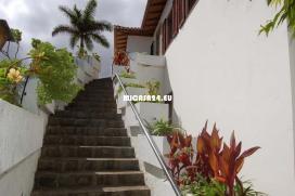 HA801 - Cuidad Jardin 33 / 39