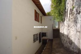 HA801 - Cuidad Jardin 34 / 39
