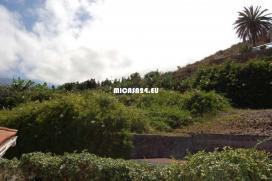 GR301 - Grundstück La Zamora 2 / 6