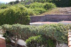GR301 - Grundstück La Zamora 3 / 6
