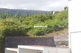 GR301 - Grundstück La Zamora 6 / 6
