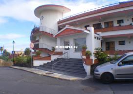 CM-AP1–5178 - Puerto de la Cruz - San Fernando 8 / 10