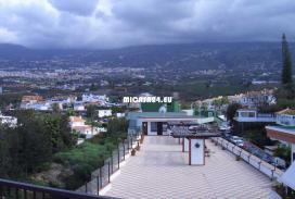CM-AP1–5178 - Puerto de la Cruz - San Fernando 10 / 10