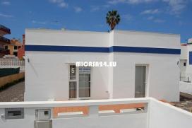 HH810 - Preisreduziert - Villa - Puerto de la Cruz Zentrum - Ruhige Lage 2 / 42
