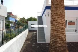 HH810 - Preisreduziert - Villa - Puerto de la Cruz Zentrum - Ruhige Lage 27 / 42