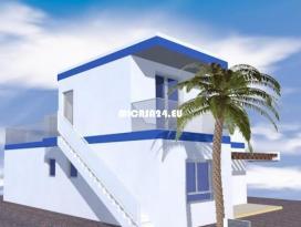 HH810 - Preisreduziert - Villa - Puerto de la Cruz Zentrum - Ruhige Lage 37 / 42
