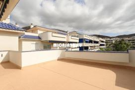 CP101-4 - Playa Graciosa 15 / 19