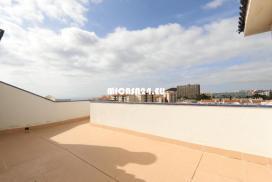 CP101-4 - Playa Graciosa 16 / 19