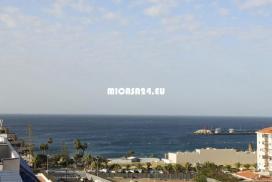 CP101-4 - Playa Graciosa 17 / 19