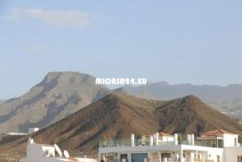 CP101-4 - Playa Graciosa 18 / 19