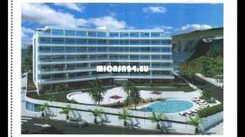 HH821 - Hotel Puerto de la Cruz 2 / 19