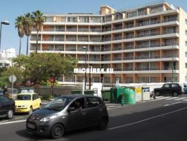 HH821 - Hotel Puerto de la Cruz 3 / 19