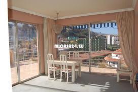 HH821 - Hotel Puerto de la Cruz 11 / 19