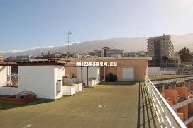 HH821 - Hotel Puerto de la Cruz 13 / 19