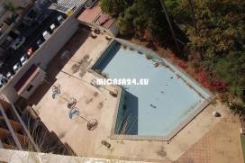 HH821 - Hotel Puerto de la Cruz 14 / 19