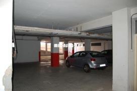 HH821 - Hotel Puerto de la Cruz 17 / 19