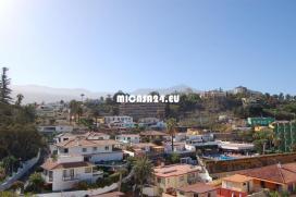 HH821 - Hotel Puerto de la Cruz 18 / 19