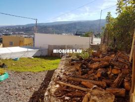 AA100 -  Urbanizable en La Guancha 2 / 6