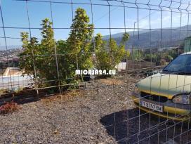 AA100 -  Urbanizable en La Guancha 3 / 6