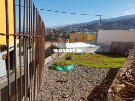 AA100 -  Urbanizable en La Guancha 4 / 6