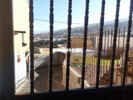 AA100 -  Urbanizable en La Guancha 5 / 6