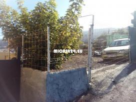 AA100 -  Urbanizable en La Guancha 6 / 6