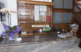 HH830-1-VER - Hotel Zentrum Puerto de la Cruz 7 / 14