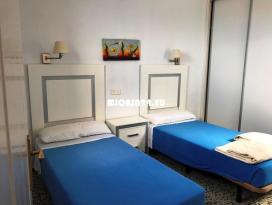 KM631-14 - Teneriffa Nord - Apartmenthaus mit 8 Wohnungen 4 / 18