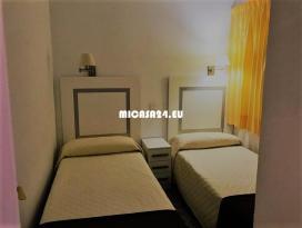 KM631-14 - Teneriffa Nord - Apartmenthaus mit 8 Wohnungen 6 / 18