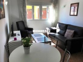 KM631-14 - Teneriffa Nord - Apartmenthaus mit 8 Wohnungen 7 / 18