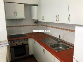 KM631-14 - Teneriffa Nord - Apartmenthaus mit 8 Wohnungen 8 / 18