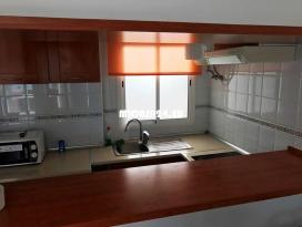 KM631-14 - Teneriffa Nord - Apartmenthaus mit 8 Wohnungen 10 / 18