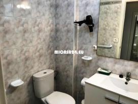 KM631-14 - Teneriffa Nord - Apartmenthaus mit 8 Wohnungen 11 / 18