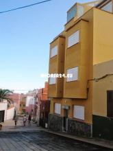 KM631-14 - Teneriffa Nord - Apartmenthaus mit 8 Wohnungen 13 / 18